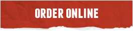 orderonlinebutton.png